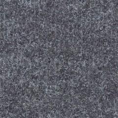 Покрытие ковровое офисное на резиновой основе Ideal Gent 902 4х15 м