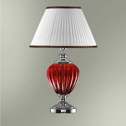 Настольная лампа 33-01.57/85109