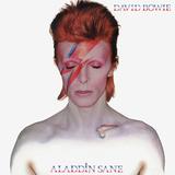 David Bowie / Aladdin Sane (LP)
