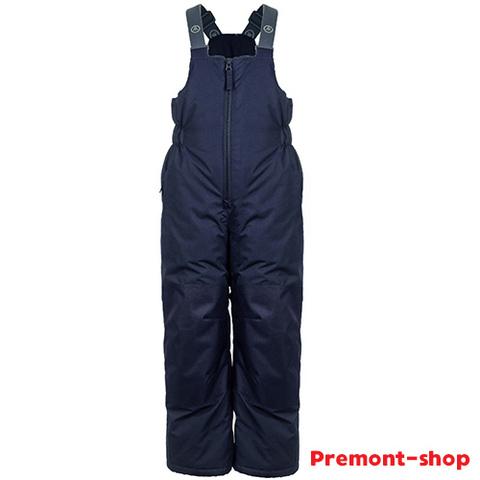 Комплект куртка полукомбинезон Premont Крокус Джубили WP81214