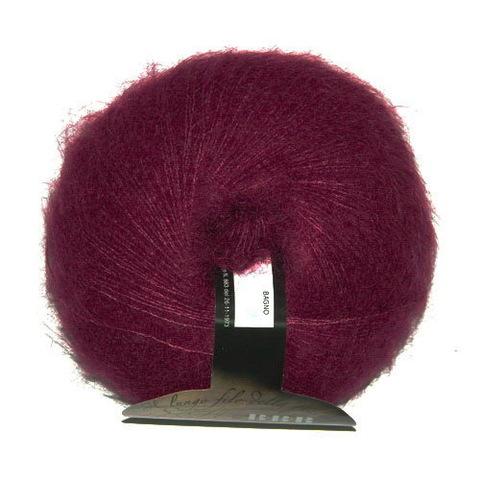 Купить Пряжа BBB Soft Dream Код цвета 8755 | Интернет-магазин пряжи «Пряха»