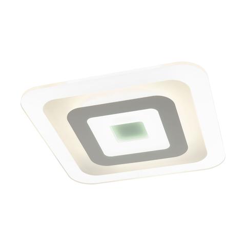 Светильник Eglo REDUCTA 1 97086