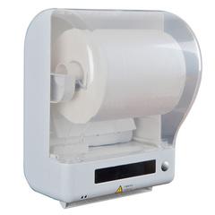 Диспенсер рулонной бумаги Ksitex Z-1011/1 фото