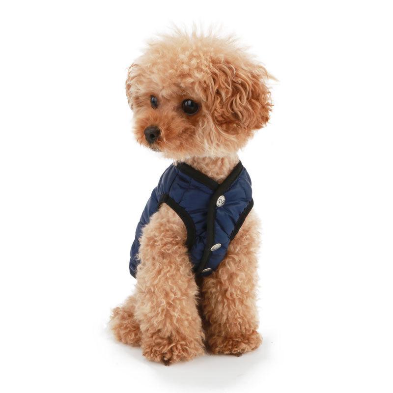 430 PA - Куртки для собак