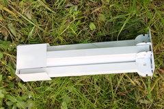 Подставка для пляжного зонта UB-096