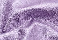 Искусственная кожа Plazma (Плазма) ion