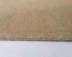 Верхнее покрытие ковра для художественной гимнастики 14х14х0,05м.