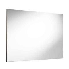 Зеркало 60х60 см Roca Access 7812288000 фото