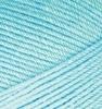 Alize Forever crochet 501 (Мята)