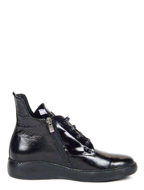 Ботинки WellMood