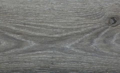 Виниловый ламинат Fargo Comfort Дуб Серый Иней 379-1 (уп 2.196 м2)