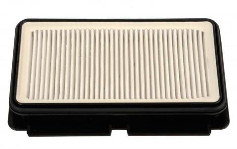 НЕРА-фильтр Tefal ZR902501