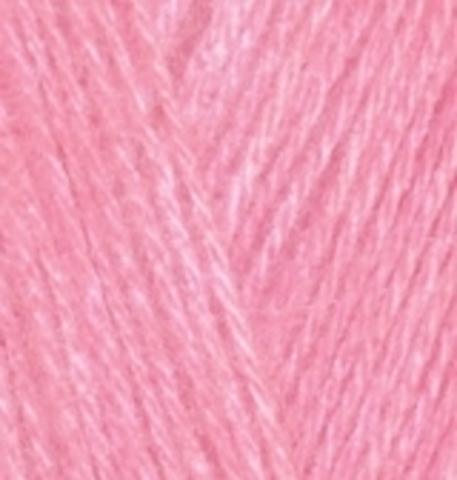 Купить Пряжа Alize Angora Gold Код цвета 039 | Интернет-магазин пряжи «Пряха»