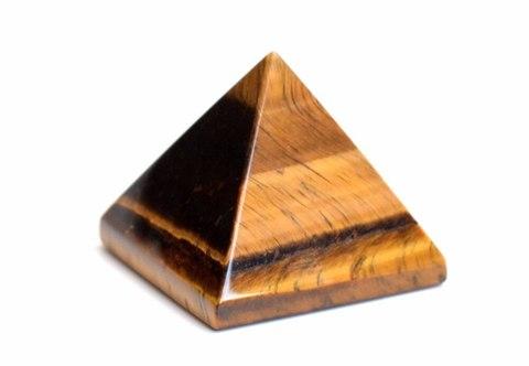 Пирамидка камень в ассортименте
