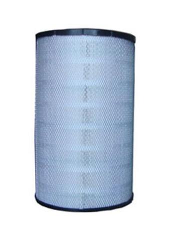 Фильтр воздушный, элемент / AIR FILTER АРТ: 10000-65567