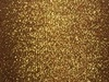 Лента парча/люрекс 50мм (медь/золото)