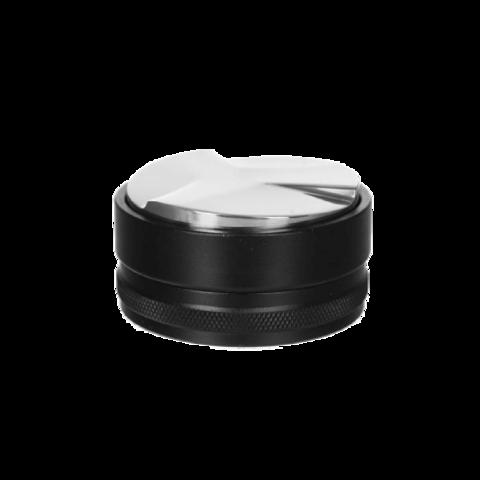 Разравниватель Classix Pro  58,5 мм