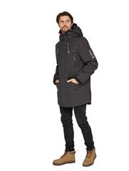 Куртка TRF 11-169 (от -5C° до +10C°)