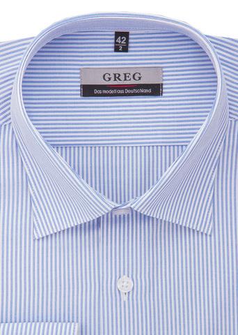 Сорочка Greg 121/319/536