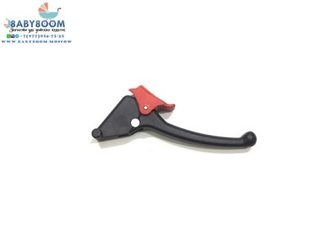 Ручка тормоза детской коляски Peg-Perego GT3