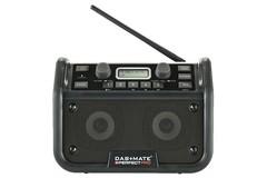 Радиоприемник Perfectpro DAB+Mate