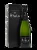 Ayala Brut Majeur в подарочной упаковке