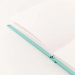 Набор скетчбуков и бумаги для рисования спиртовыми маркерами Mazari и Малевичъ 5 шт (А4, А5, квадрат)