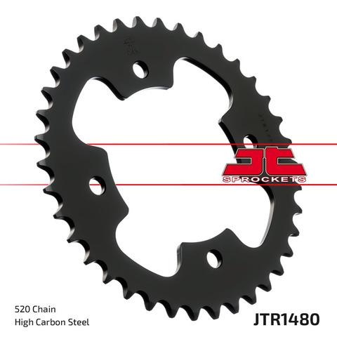 Звезда JTR1480.37