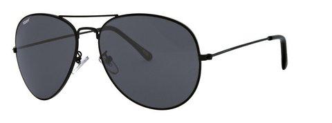 Фирменные солнцезащитные очки Zippo OB36-10