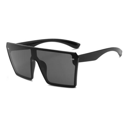 Солнцезащитные очки 2185001s Черный
