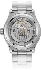 Часы мужские Mido M038.431.11.041.00 Multifort