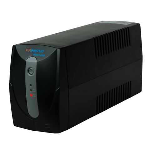 ИБП Энергия 600 ВА