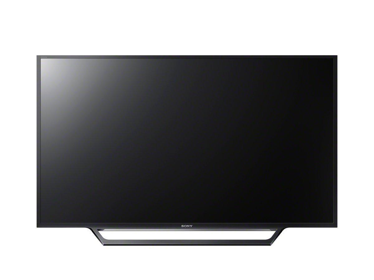 Телевизор Sony KDL-32WD603 купить у официального дилера