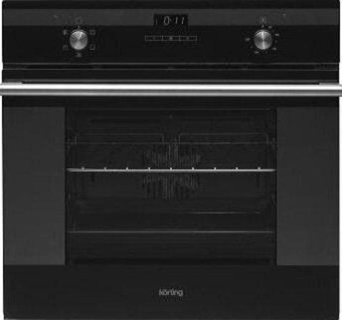 Духовой шкаф Korting OKB 760 FN