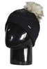 Картинка шапка Eisbar lady fine lux crystal 009 - 1
