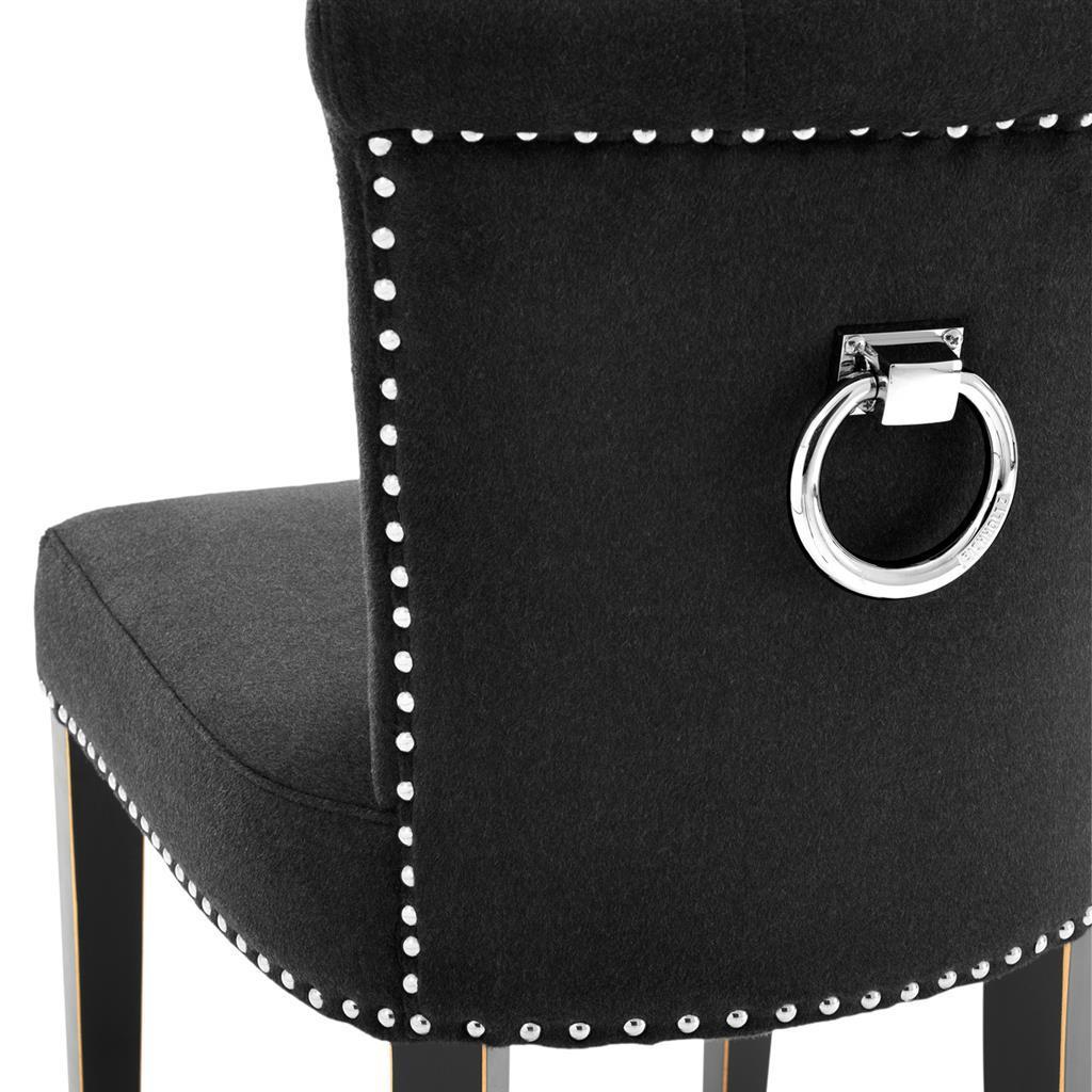 Обеденный стул Eichholtz 105081 Key Largo
