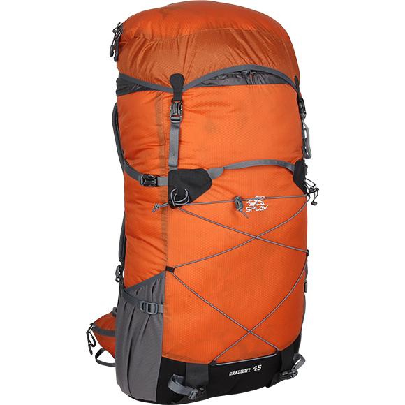 Рюкзак Gradient 45
