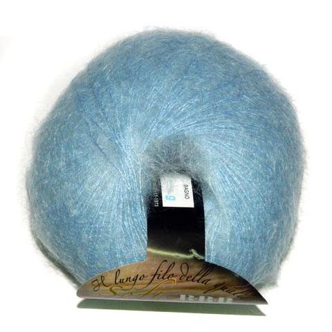 Купить Пряжа BBB Soft Dream Код цвета 0009 | Интернет-магазин пряжи «Пряха»