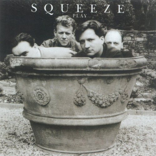 SQUEEZE: Play