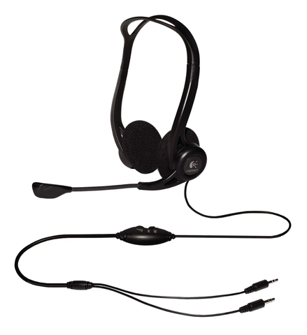LOGITECH_PC_860_Stereo_Headset-2.jpg