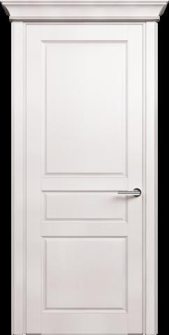 CLASSIC 531 Белый Жемчуг