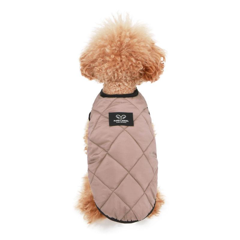 куртка для маленькой собаки фото