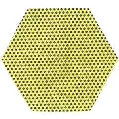 Губка для мытья посуды Scotch-Brite абразив 139.7х139.7х10.2 мм