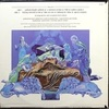 Black Sabbath / Sabbath Bloody Sabbath (LP)