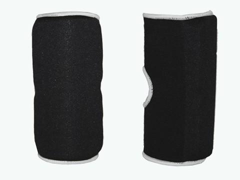 Налокотники волейбольные SPRINTER (хлопок эластан). Размер L :(342-2):