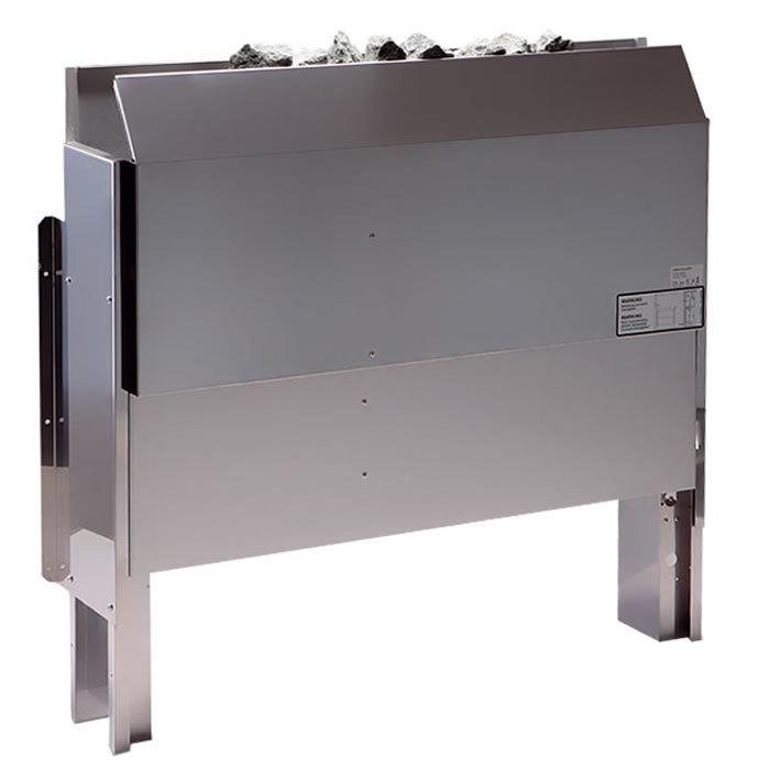 Печь без парогенератора EOS 46 U, фото 1