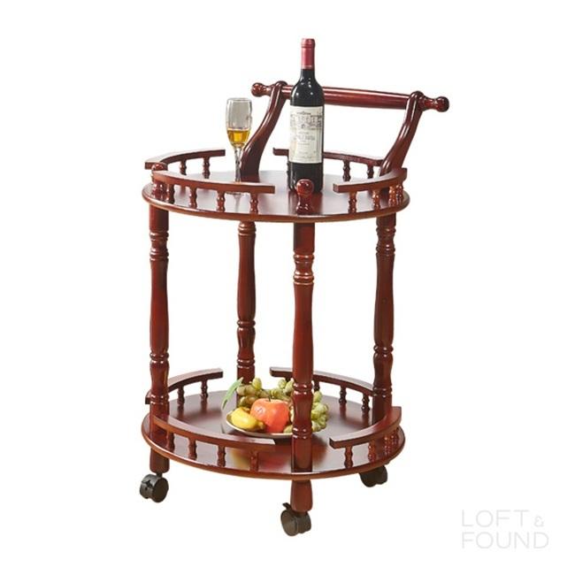 Сервировочный столик Winne