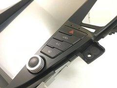 Магнитола для Kia Optima (2010-2013) стиль Tesla Android 9.0 модель CB-3256PX6