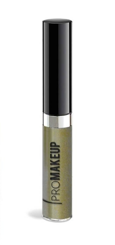 Акватинт PRO Makeup Aquatint 24