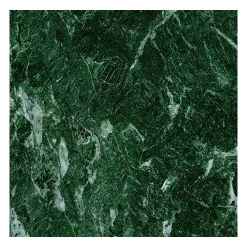 Плитка серпентинит (300мм*300мм*10мм сторона шлифованная)